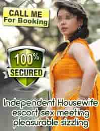 Tendukheda Escort