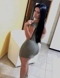 Tendukheda Escorts Service