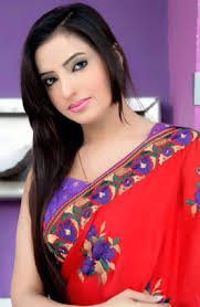 Prithvipur Call Girls