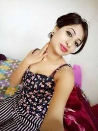 Escort Service in Indore