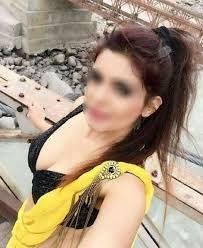 Escort Service in Tendukheda