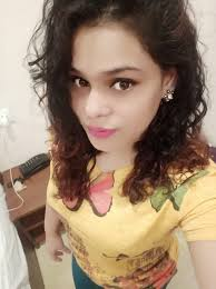 Call Girls in Indore